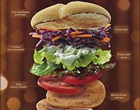 McDonalds - Royale