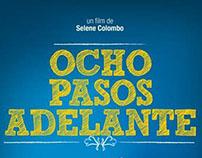 OCHO PASOS ADELANTE – DOCUFILM