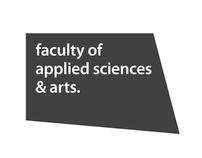 Applied Arts website