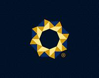 Conduit IQ - Logotype Design
