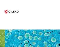 Gilead Open Enrollment Guide