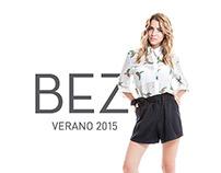 BEZ - SUMMER 2015