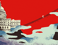 What 2014 Elections Can Tell Us About 2016 (NYT Upshot)