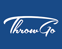 ThrowGo USA