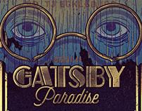 The Gatsby Paradise