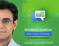 www.rodrigogarcia.com.br  2014 BRASIL - by webeleven