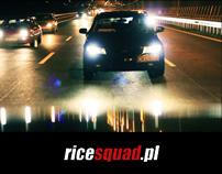 RiceSquad.pl — Summer 2011 (HD)