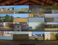 Venice Biennale - Innesti/Grafting