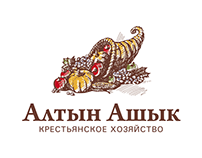 Altyn Ashik