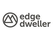 Edge Dweller