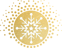 Winter Sweepstakes Event Icon
