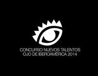 Nuevos Talentos 2014