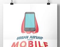 2014 Mobile Saturday - SXSW