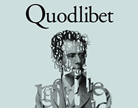 "Revista Digital ""Quodlibet"""