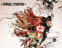 MiNd ChAoS