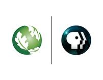 TNC & PBS