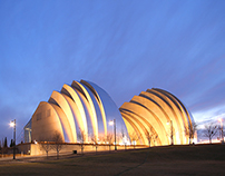 Kansas City Lights
