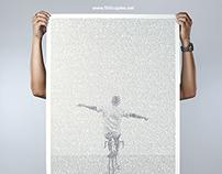 100copies - Cyclism