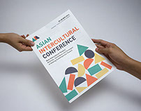 AIC Conference 2014