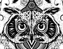 Personal Owl