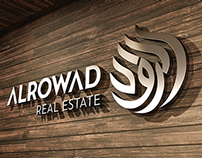 Alrowad Group
