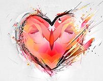 Heart-Machine
