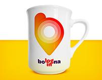 Wiz ♥ Bologna