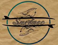 Surface SunBlock