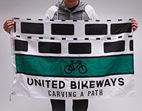 United Bikeways