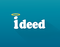 Ideeds Social Network