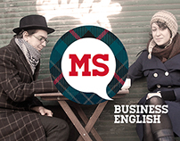 MS_Business English