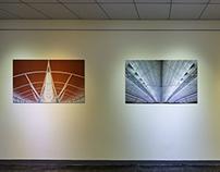 Photo exhibition - Jiashan - Oct 2014