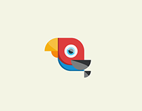 Parrot -1