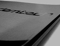 Demtech Australia Catalogue