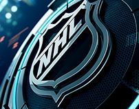 Concepts for NHL