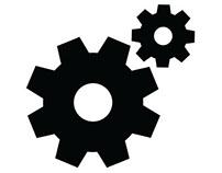 FinDEVr Website Development & Identity Redesign