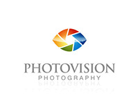 Photovision photography