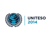 UNITESO 2014