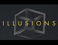 Illusions (2012)