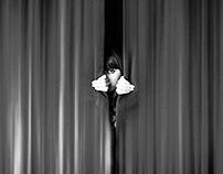 ...curtain!!!