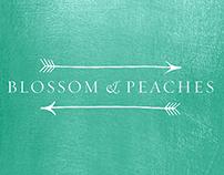 Blossom & Peaches