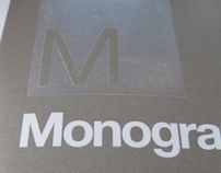 CR Monograph / Sept 08 / Hellovon