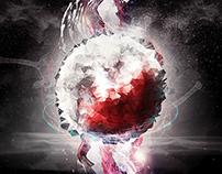 Darkwhyte - Shades EP