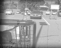 Shopping Carts: Benevolent or Malevolent?