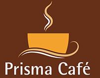 Prisma Café