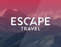 Escape Travel