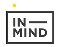 In-mind New Identity