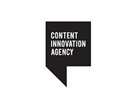 CIA Branding Concept