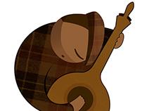 Music Artist