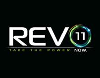 REVO 11